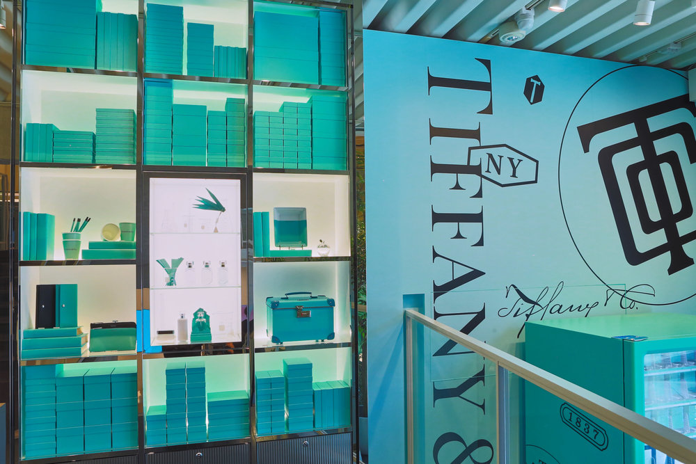 3Tiffany @ Cat Street Interior.jpg