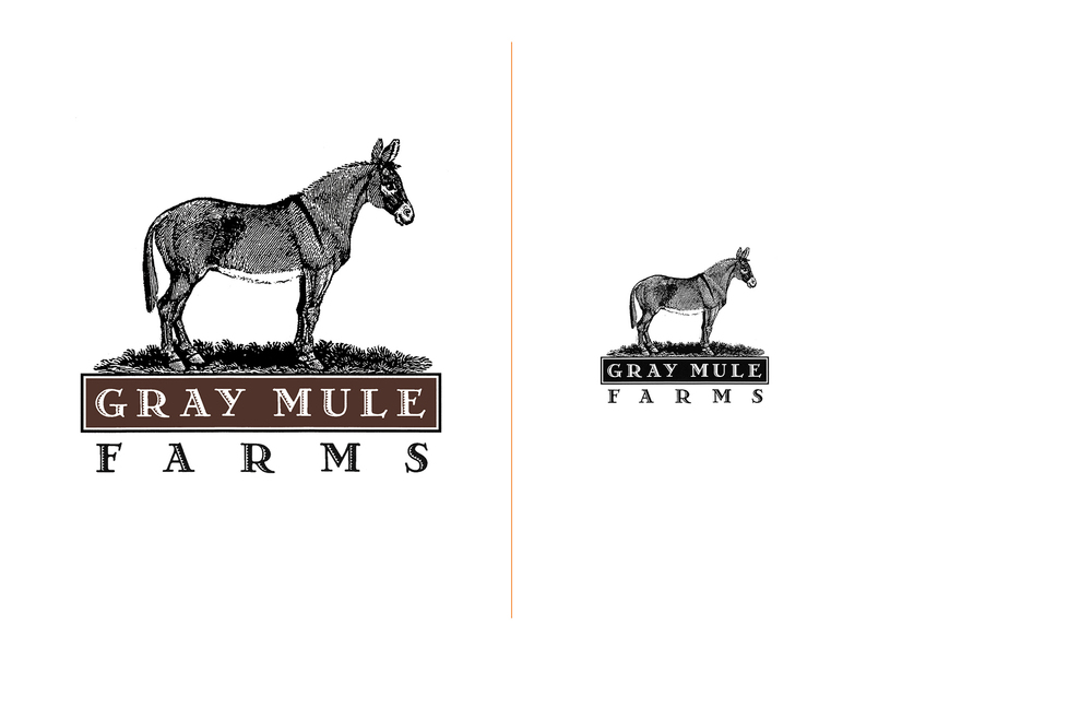 Gray Mule Farms -  Artisanal pecan farm and pecan product retailer