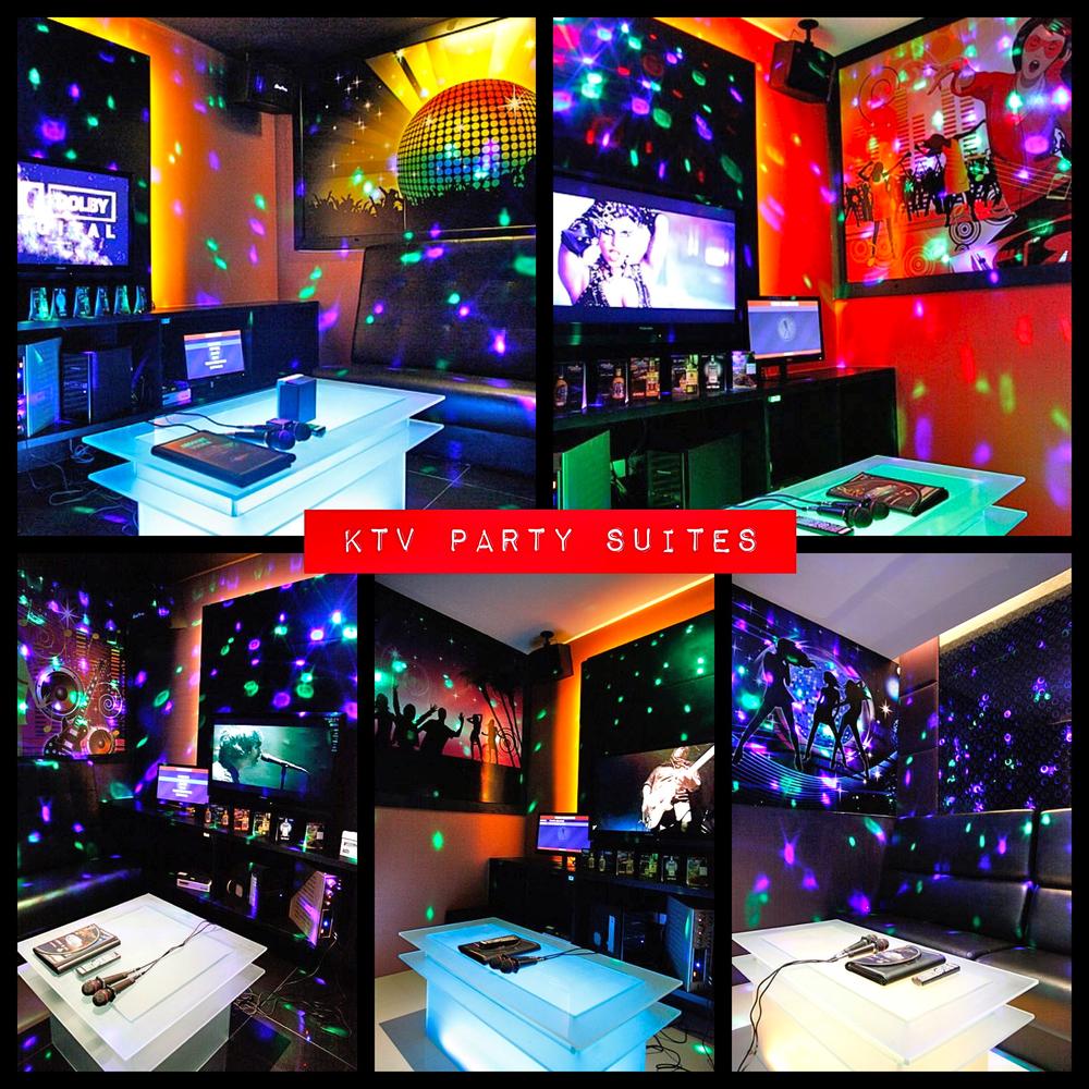 E Hotel Makati Restaurant