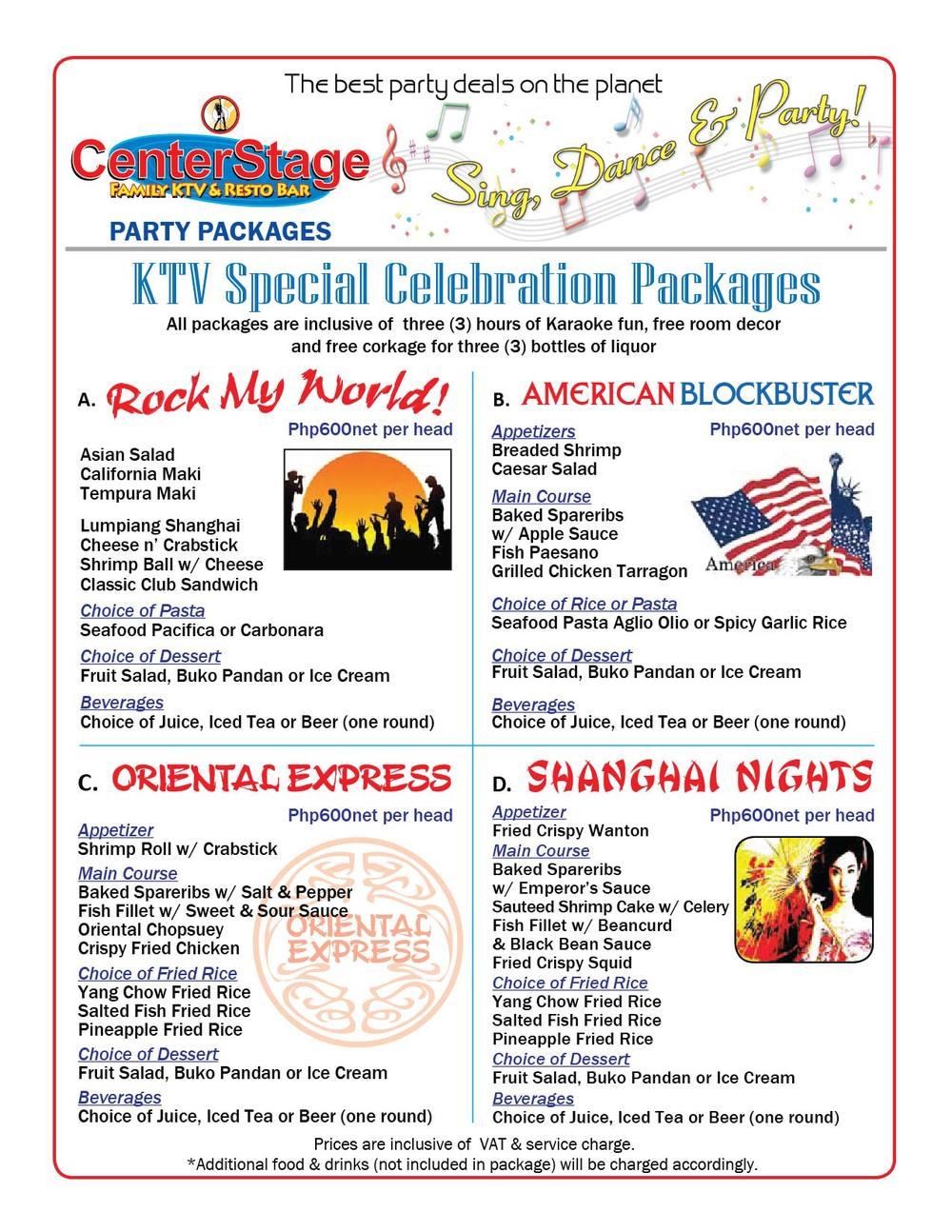 CS PARTYPKG 2013 WEB p4_Artboard 1.jpg