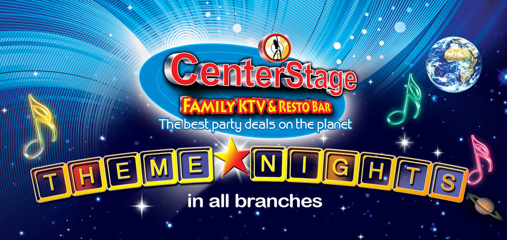 CENTERSTAGE THEME NIGHTS WEBPAGE.jpg