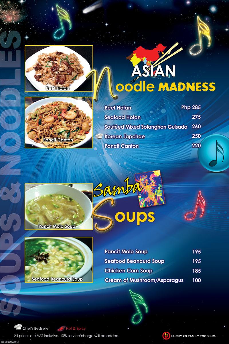 JUPITER FOOD 5.jpg