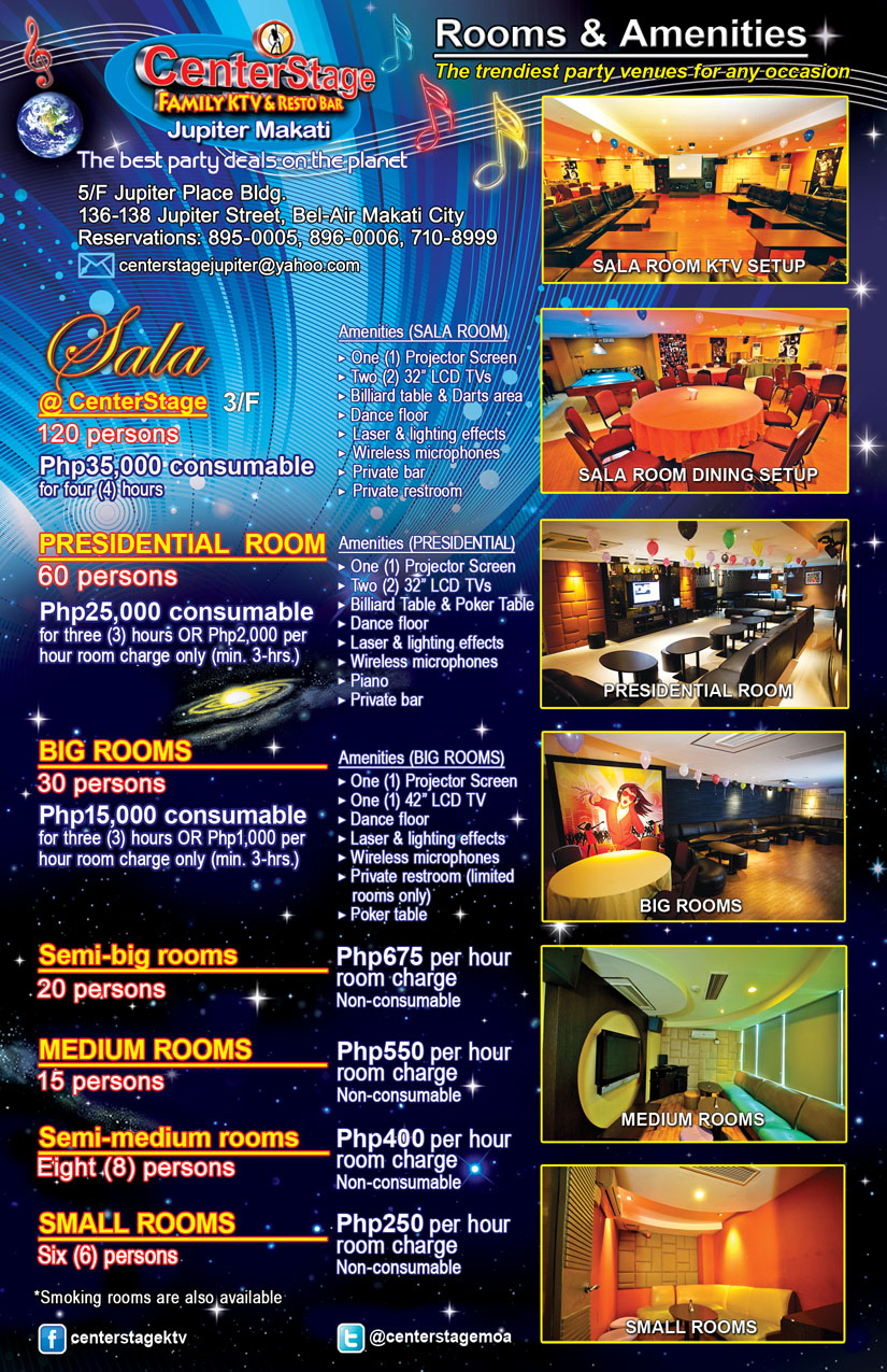cs jupiter room amenities oct2015