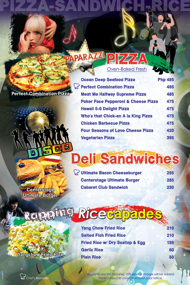 4 CS GENERIC  MENU PIZZA SANDW NOV 2016.jpg