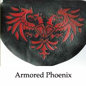 armored_phoenix.jpg