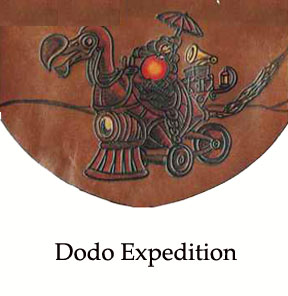 dodo_expedition.jpg