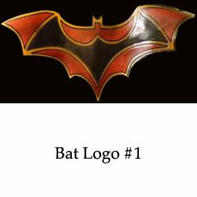 Bat-Logo1.jpg