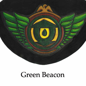 green_beacon.jpg