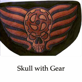 skull_with_gear.jpg