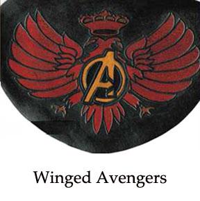 winged_avengers.jpg