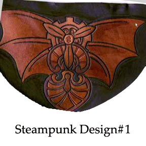 steampunk_1.jpg
