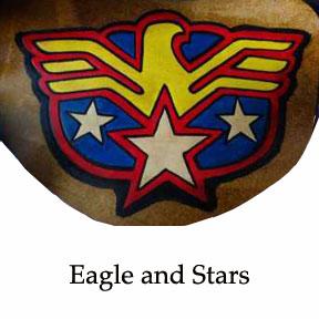 eagle_and_stars.jpg