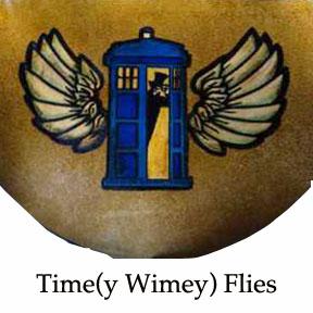 timey_flies.jpg
