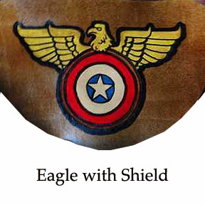 eagle_with_shield.jpg