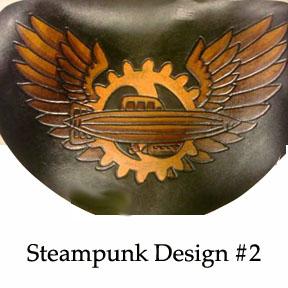 steampunk2.jpg