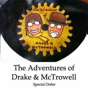drake_and_mctrowell.jpg