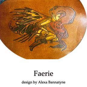 faerie.jpg