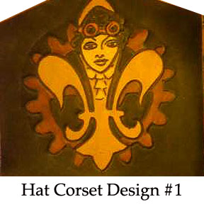 hat_corset1.jpg