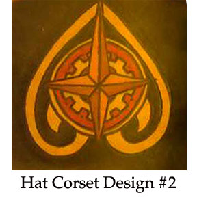 hat_corset2.jpg