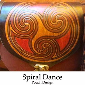 spiral_dance.jpg