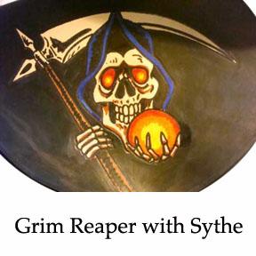 grim_reaper_sythe.jpg