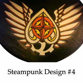 steampunk4.jpg