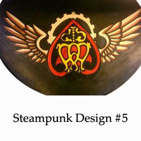 steampunk5.jpg