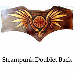 steampunk_doublet.jpg