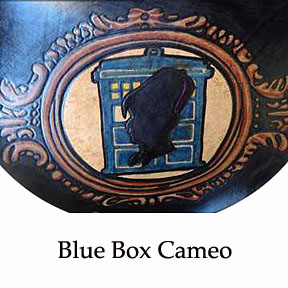 blue_box_cameo.jpg