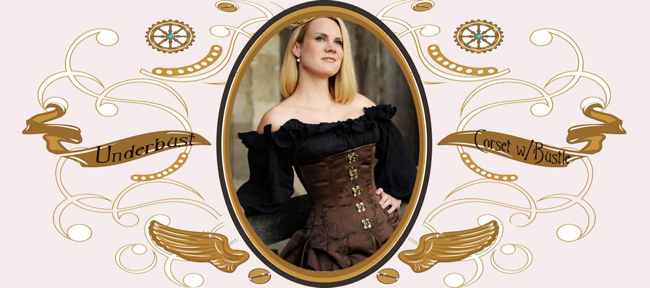 705e90a537 Women s Items   Info — Pendragon Costumes