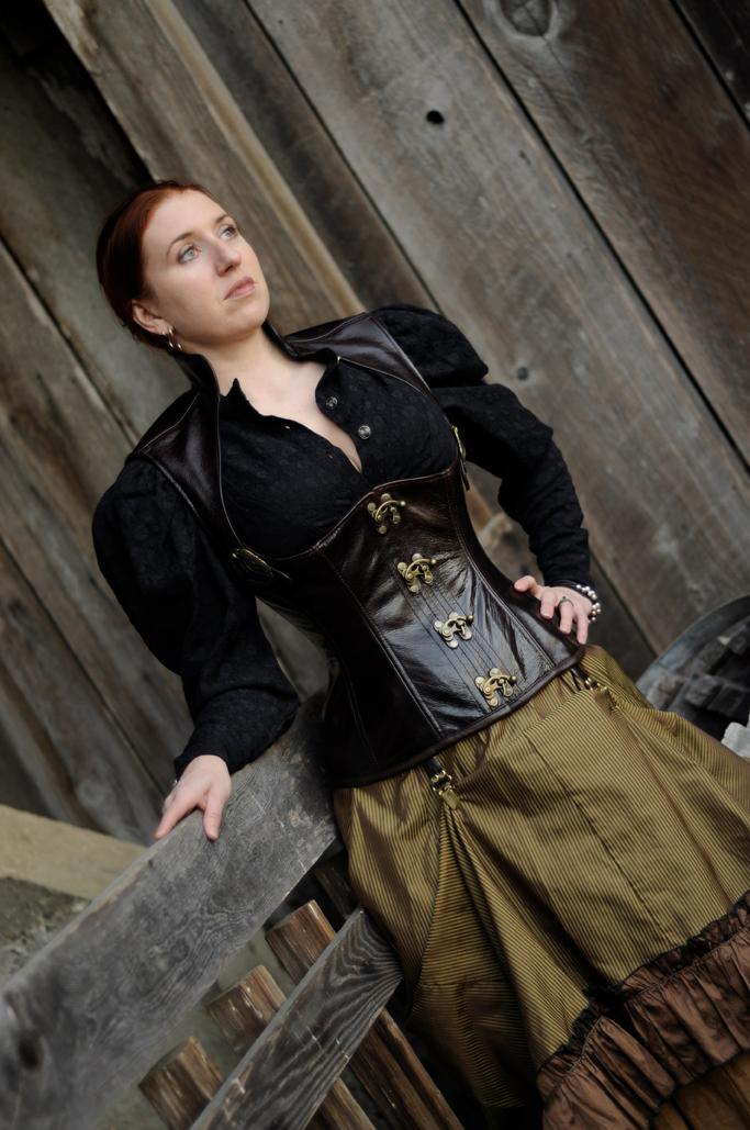 0e42dfaff66 Corset Vest — Pendragon Costumes