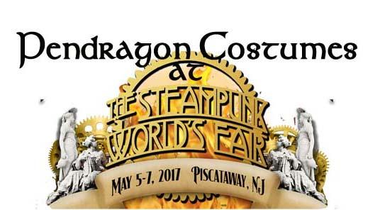 http://steampunkworldsfair.com/