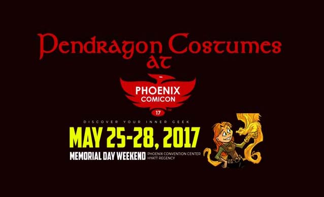 https://www.phoenixcomicon.com/