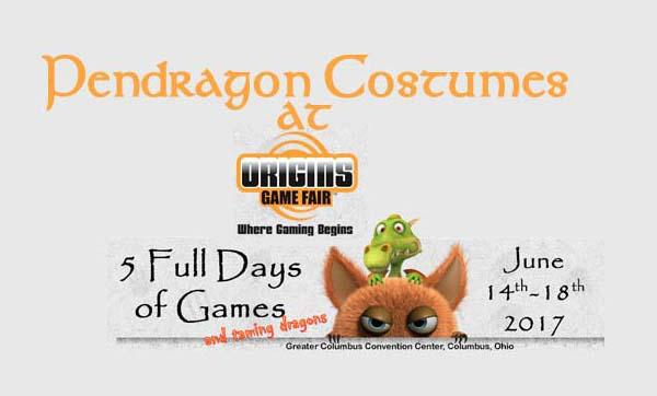 http://originsgamefair.com/