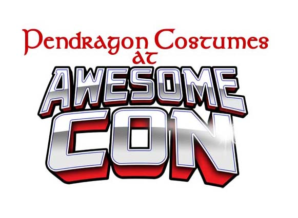 http://awesome-con.com/
