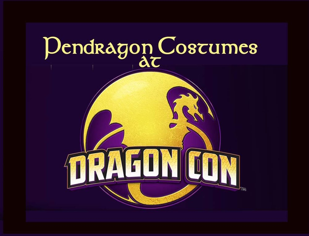 http://www.dragoncon.org/