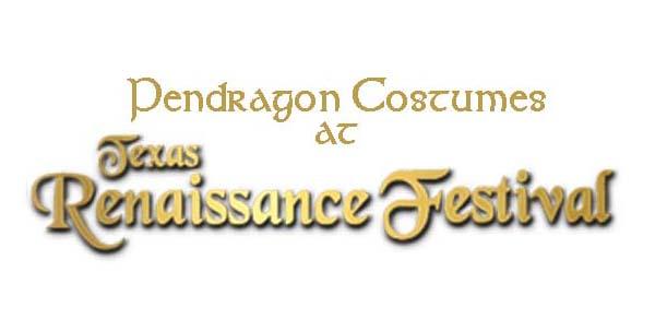 https://www.texrenfest.com/