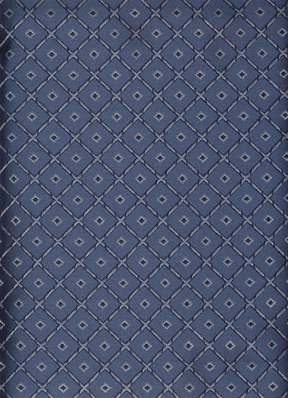 Parson Blue