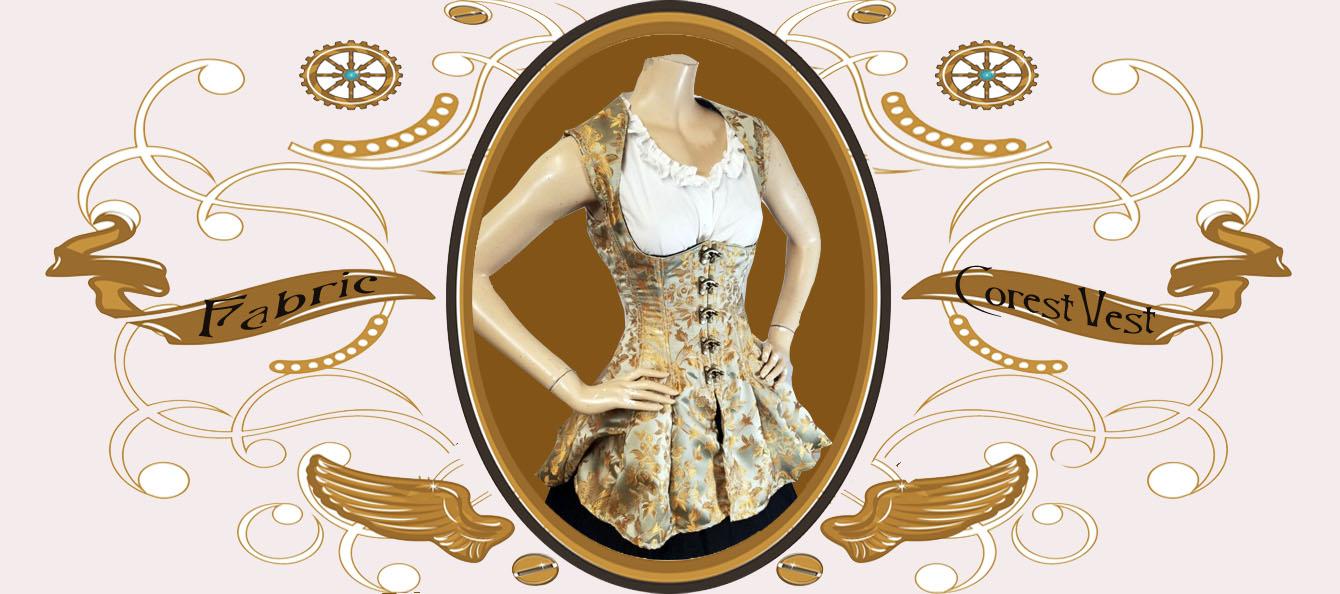 04fd17634f6 Women s Items   Info — Pendragon Costumes