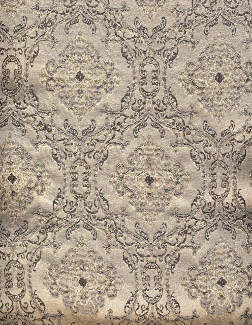 Platinum Florentino