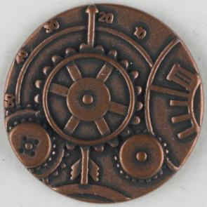 331076 Copper