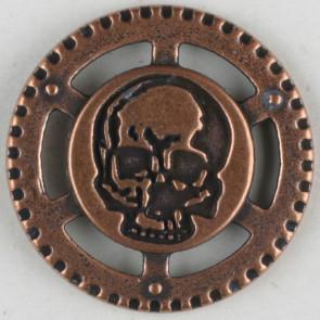 331082 Copper