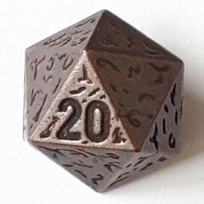 400269 Copper