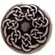 Pictish Knot