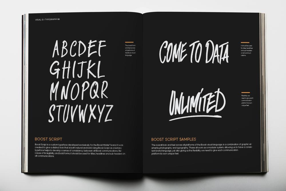 Page8-9_insitu.jpg