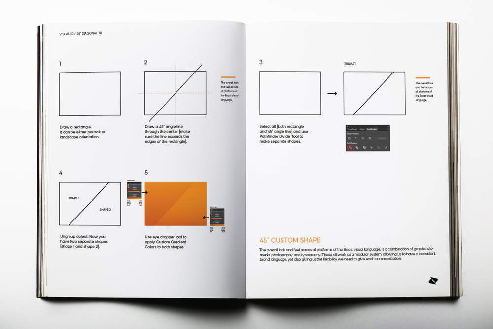 Page10-11_insitu.jpg