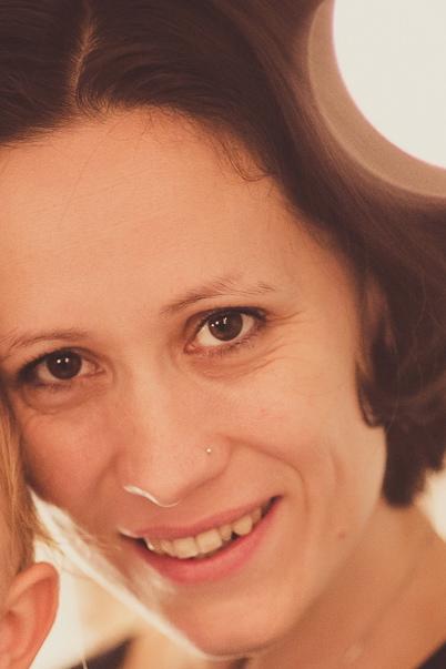 Roszík Linda