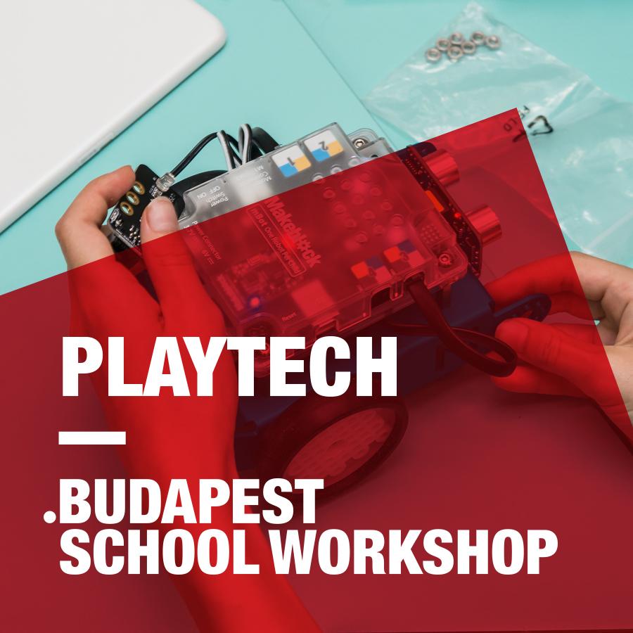 bps_workshop_oldal_playech_1_banner_900x900.jpg