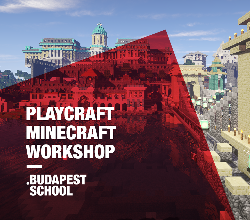 playcraft2.png