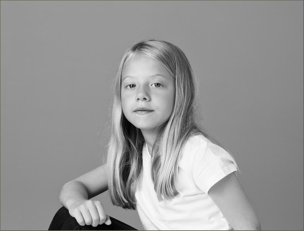 nottingham-portrait-photographer.002.jpg